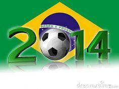 Brazil 2014 wold cup Soccer Logo, Soccer Poster, Soccer Fans, Soccer Players, Football Soccer, Soccer Cup, Wold Cup, Brazil Flag, Brazil Brazil