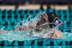 The #1 Reason Age Group Swimmers Should Journal Their Workouts