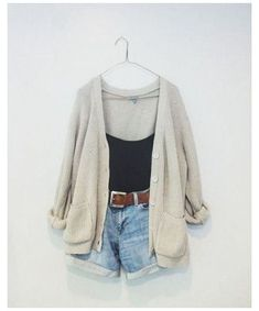 Outfits Dia, Night Outfits, Outfits For Teens, Cute Outfits, Fashion Outfits, Fashion Trends, Fashion Men, Denim Outfits, Fashion Hacks
