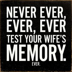 16 Trendy Funny Love Quotes For Husband Humor Jokes Husband Quotes From Wife, Husband Humor, Wife Humor, Funny Husband Quotes, Nurse Humor, Wife Memes, Husband Wife, Sarcastic Quotes, Funny Quotes