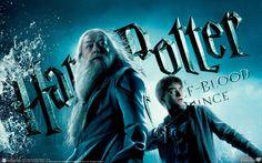 Harry Potter y el misterio del Príncipe 2009 - películas de aventuras En Español- Peliculas De Accion NOTA: USO CHROME NAVEGADOR Y INTERRUPTOR 3D MODO al mod...