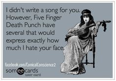 FFDP <3.   Now that's just funny lol