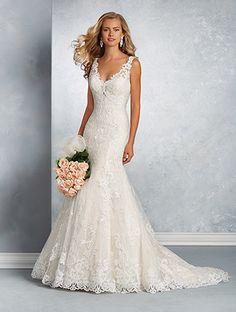 For Gift Dress Vestido De Renda Cheap Clothes China Robe Femme