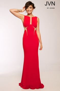1690ecb3ee8 JVN99016 Inexpensive Prom Dresses