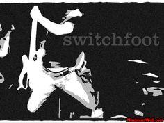 Awesome band