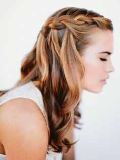 30 of the best five minute hairstyles for every hair length   Stylist Magazine
