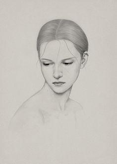 Diego Fernandez, drawing 226