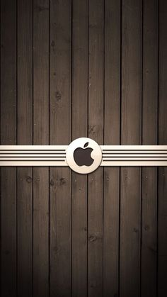 h Apple Logo Wallpaper Iphone, Iphone Homescreen Wallpaper, Apple Wallpaper Iphone, Glitch Wallpaper, Mobile Wallpaper, Ios Wallpapers, Smartphone, Cooking Food, Ottoman