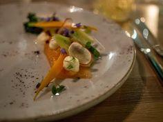 Ravintola Krog 16 | Aitoa arkiruokaa