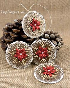 http://kszp.blogspot.co.uk/search/label/Boże Narodzenie?updated-max=2013-12-03T08:48:00+01:00