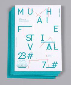 #graphic #design #typography