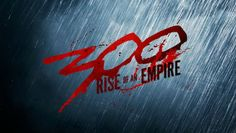 300 Rise of an Empire #300 #Rise of an #Empire