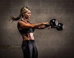 Fitness Photoshoot | Max Shank » DCharles Photography | Minneapolis St. Paul…