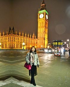 """LOUIS VUITTON Brea MM in Epi leather bag 