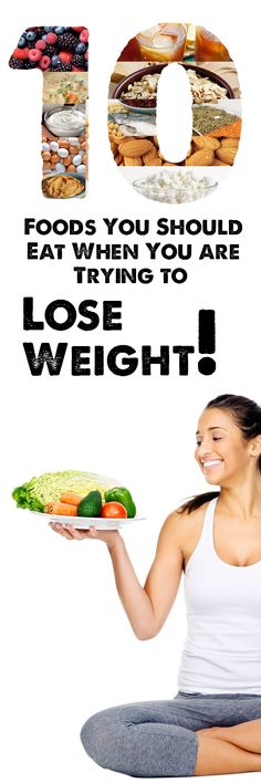 Weight loss pill in pakistan picture 7
