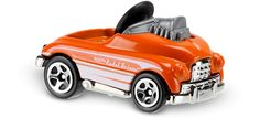 Hot Wheels Cars, Toy Cars, Car Collections | Hot Wheels