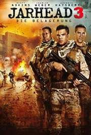 Now DOWNLOAD JARHEAD 3 THE SIEGE FULL MOVIE in HD quatity for free of cost. Now enjoy latest released movies of 2016 without making any membership account.