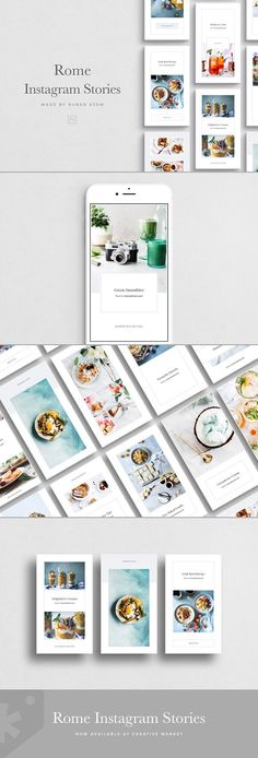 Vectors - Floral Gift Voucher Templates Pinterest Template, Gift - payment voucher template