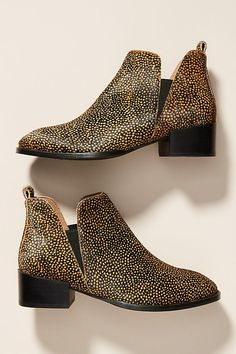 83411025a00c 68 Best Shoes images in 2019   Bootie boots, Shoe boots, Fall booties