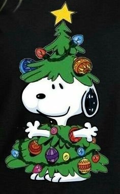 Ideas Christmas Wallpaper Funny Charlie Brown For 2019 Snoopy Love, Snoopy E Woodstock, Charlie Brown Snoopy, Peanuts Christmas, Christmas Rock, Charlie Brown Christmas, Christmas Humor, Xmas, Grinch Christmas