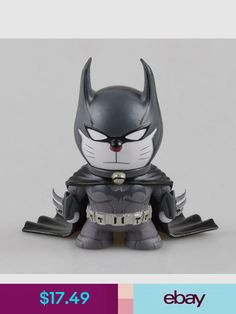 Other Japanese Collectables Doraemon, Batman, Cosplay, Japanese, Cool Stuff, Box, Anime, Cool Things, Japanese Language