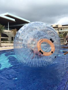 Royalton Riviera Cancun Resort & Spa on TripAdvisor - Best Prices, Deals & Resort Reviews for rooms in Cancun, Mexico