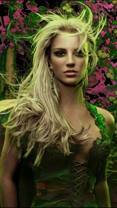 #Britneyspears #inthezone #theonixhoteltour