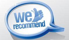 Buy Facebook Recommendations   Social Media Dubai, SEO Dubai, Web Design UAE