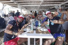 Ibiza Experience by Heineken 2015 #Heineken #IbizaExperience #firstgroup #2015 #ibiza #nightonfire #Atzaro #barco #Formentera #Elchiringuito #Ushuaia