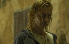 10 Horror Movies from 2000s that you probably missed