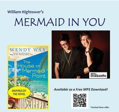 Mermaid in You!
