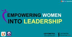 Empowering women socially and professionally. Join Udyomitra and let your dream come true! Sign up now: www.udyomitra.com