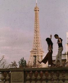 Travel Aesthetic, Aesthetic Photo, Aesthetic Pictures, Summer Aesthetic, Aesthetic Vintage, Couple Aesthetic, Oui Oui, Teenage Dream, Cute Couples Goals