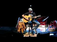 Aaron Lewis- Forever (New Song)  This man has an amazing voice!!!