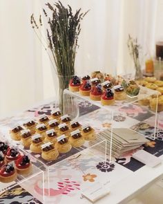 38 best collins kitchen images gourmet grand hyatt melbourne rh pinterest com