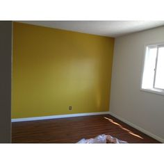 0 Mustard Walls, Polyvore, Color, Design, Women, Colour, Colors, Woman
