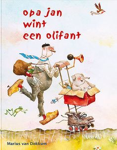 De feestdagen komen er aan. Bax Kunst verkoopt verschillende leuke kunstkinderboeken die Opa's en Oma's hun kleinkinderen kado kunnen doen.