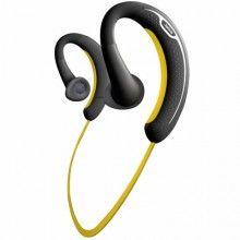 Auriculares Bluetooth Jabra Headset Sport Stereo  € 84,99