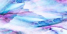 """""""Dream Vista"""" - Chris Cole"""