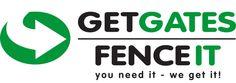 Get Gates & Fence It