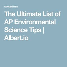 Studying for the AP CS exam can be overwhelming. Luckily, this ultimate list of 40 AP Computer Science tips will help you get that coveted Ap Environmental Science, Studyblr, Science Classroom, Study Tips, Computer Science, Ecology, Computer Supplies, School Ideas, Nursing