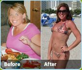 My favorite weight loss program!
