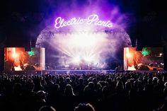 Electric Picnic Festival 2018 - Irish Concert Travel - Bus Service Geluk, Bus Travel, 2020 Vision, Best Friend Goals, Wall Collage, Man Cave, Festivals, Ireland, Irish