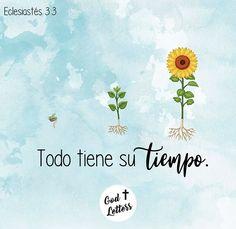God Loves Me, Jesus Loves, Spanish Inspirational Quotes, Jesus Is Life, Jesus Wallpaper, Christian Wallpaper, Prayer Board, Jesus Cristo, Quotes About God