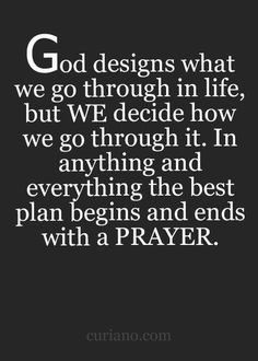 Trendy ideas for quotes god plan lets go Prayer Quotes, Bible Verses Quotes, Faith Quotes, Wisdom Quotes, Words Quotes, Scriptures, Sayings, God Prayer, Religious Quotes