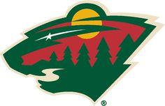Minnesota Wild Logo #3