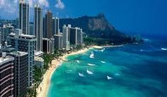 49b6a6a6e5d2 the places I have been Honolulu Hawaii