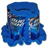 Crochet Beer Can Cowboy Hat Pattern : 1000+ images about Beer can hats on Pinterest Beer Cans ...