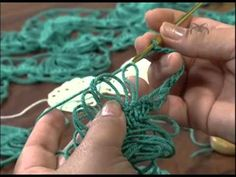 ▶ Mulher.com 07/01/2013 Eleiti Massi - Saída de praia com argolas 1/2 - YouTube
